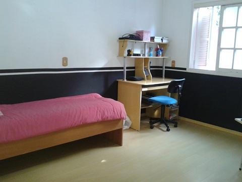Casa 6 Dorm, Centro, Gravataí (CA0950) - Foto 15