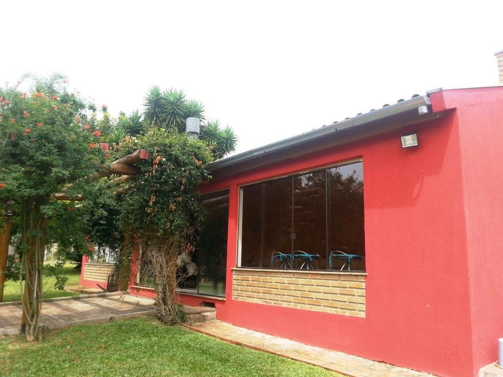 N Grupo - Casa 4 Dorm, Recanto Corcunda, Gravataí - Foto 11