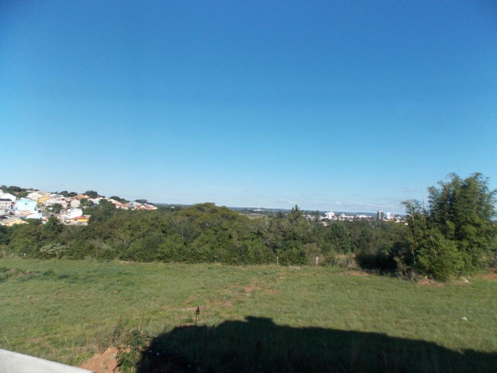 Casa 3 Dorm, Reserva do Arvoredo, Gravataí (CA0855) - Foto 19