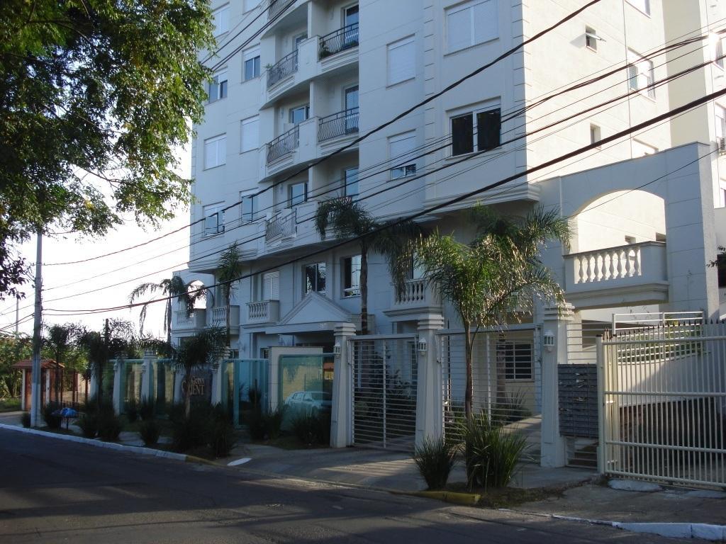 N Grupo - Apto 3 Dorm, Centro, Gravataí (AP0049) - Foto 3