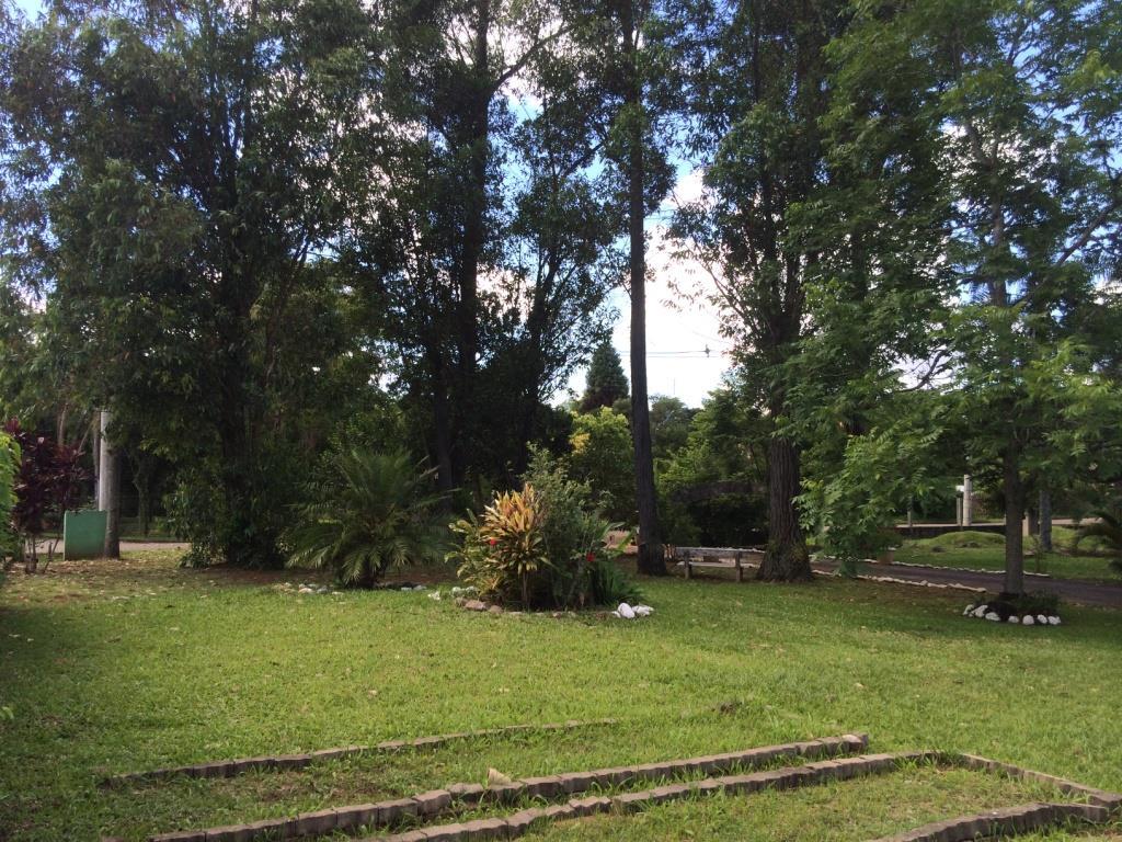 Terreno, Paragem dos Verdes Campos, Gravataí (TE0510) - Foto 11
