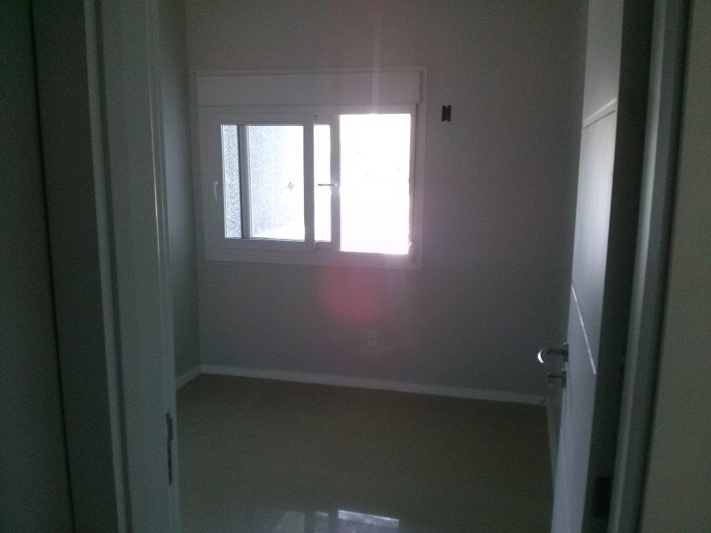 N Grupo - Casa 2 Dorm, Moradas do Sobrado (CA1116) - Foto 9