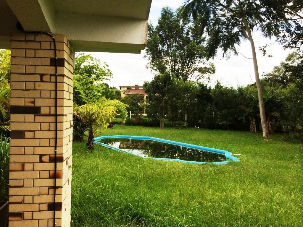 Casa 3 Dorm, Paragem dos Verdes Campos, Gravataí (CA1053) - Foto 5