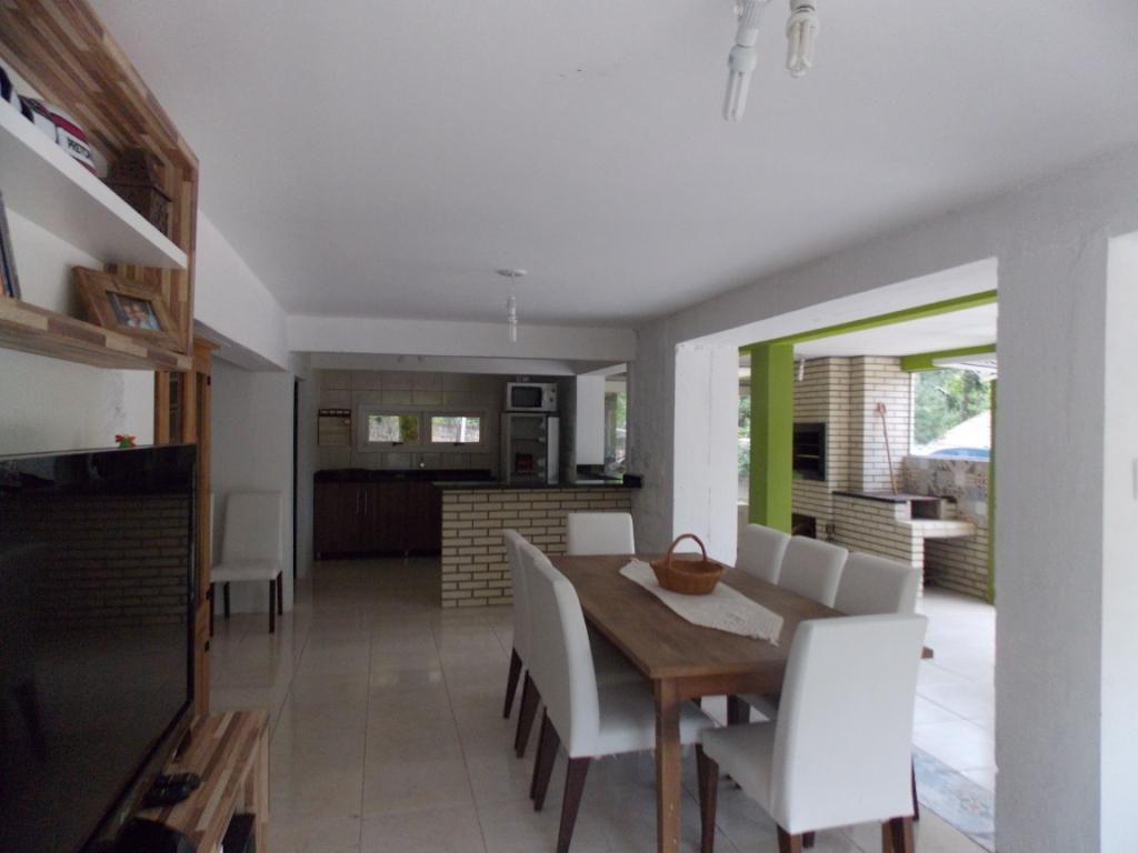 Casa 2 Dorm, Recanto Corcunda, Gravataí (CA0785) - Foto 12