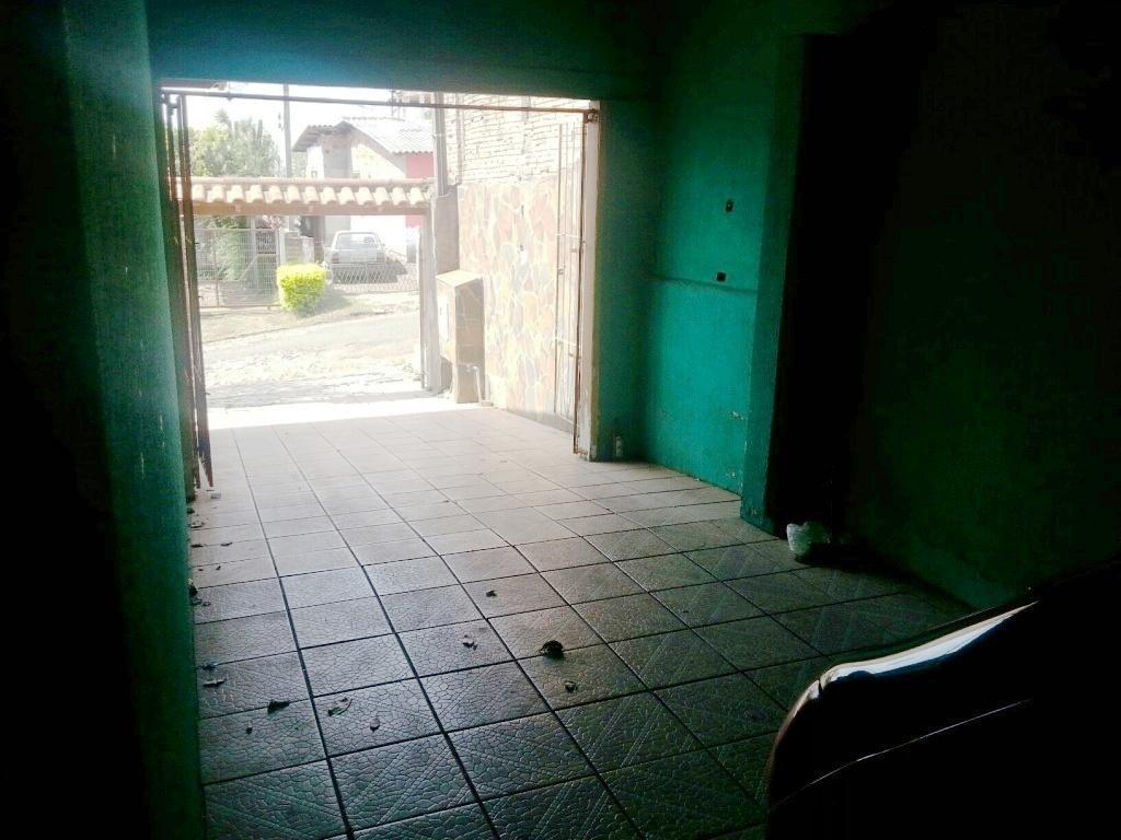 Casa 3 Dorm, Parque Olinda, Gravataí (CA0952) - Foto 5