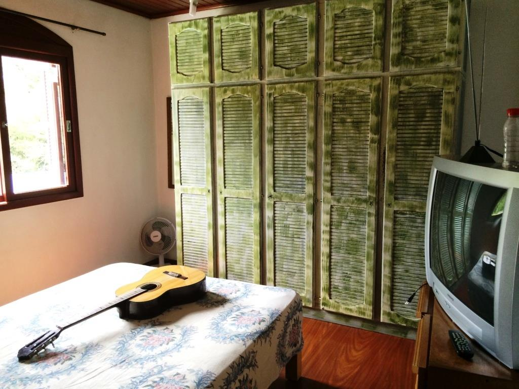 Casa 3 Dorm, Parque dos Anjos, Gravataí (CA0985) - Foto 13