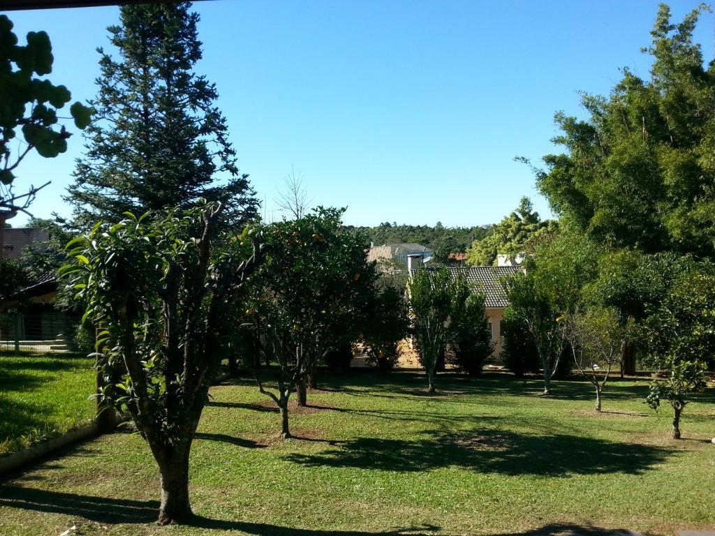 Casa 3 Dorm, Paragem dos Verdes Campos, Gravataí (CA0873) - Foto 12