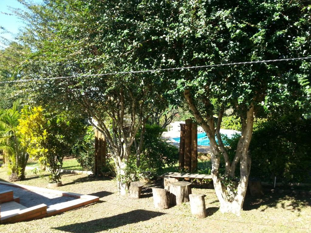 Casa 3 Dorm, Paragem dos Verdes Campos, Gravataí (CA0873) - Foto 17
