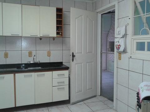 Casa 6 Dorm, Centro, Gravataí (CA0950) - Foto 10