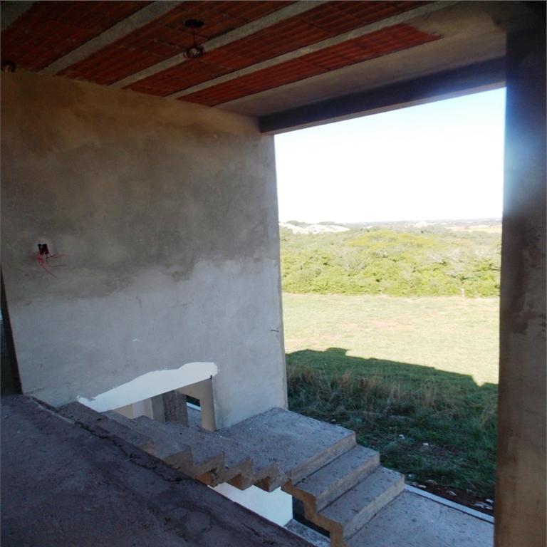Casa 3 Dorm, Reserva do Arvoredo, Gravataí (CA0855) - Foto 11