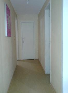Casa 6 Dorm, Centro, Gravataí (CA0950) - Foto 12