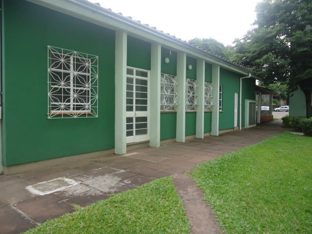 Apto 2 Dorm, Salgado Filho, Gravataí (AP0473) - Foto 16