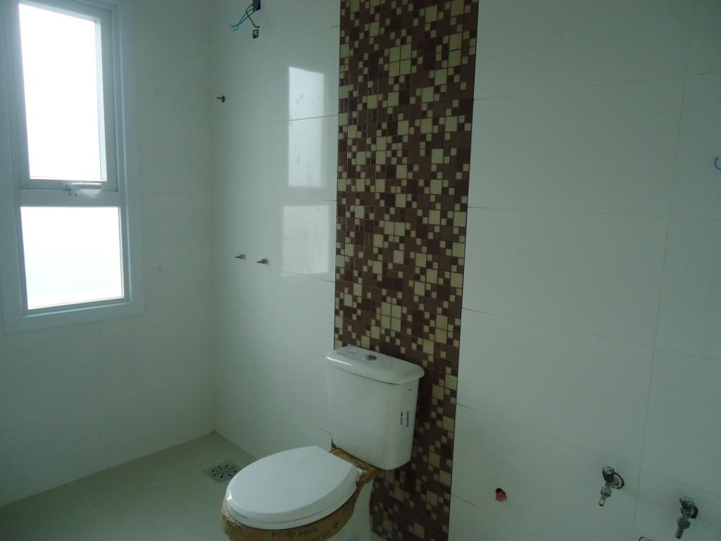 N Grupo - Casa 4 Dorm, Alphaville, Gravataí - Foto 18