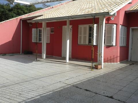 Casa 6 Dorm, Centro, Gravataí (CA0950) - Foto 3