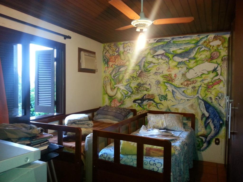 Casa 2 Dorm, Paragem dos Verdes Campos, Gravataí (CA0893) - Foto 14
