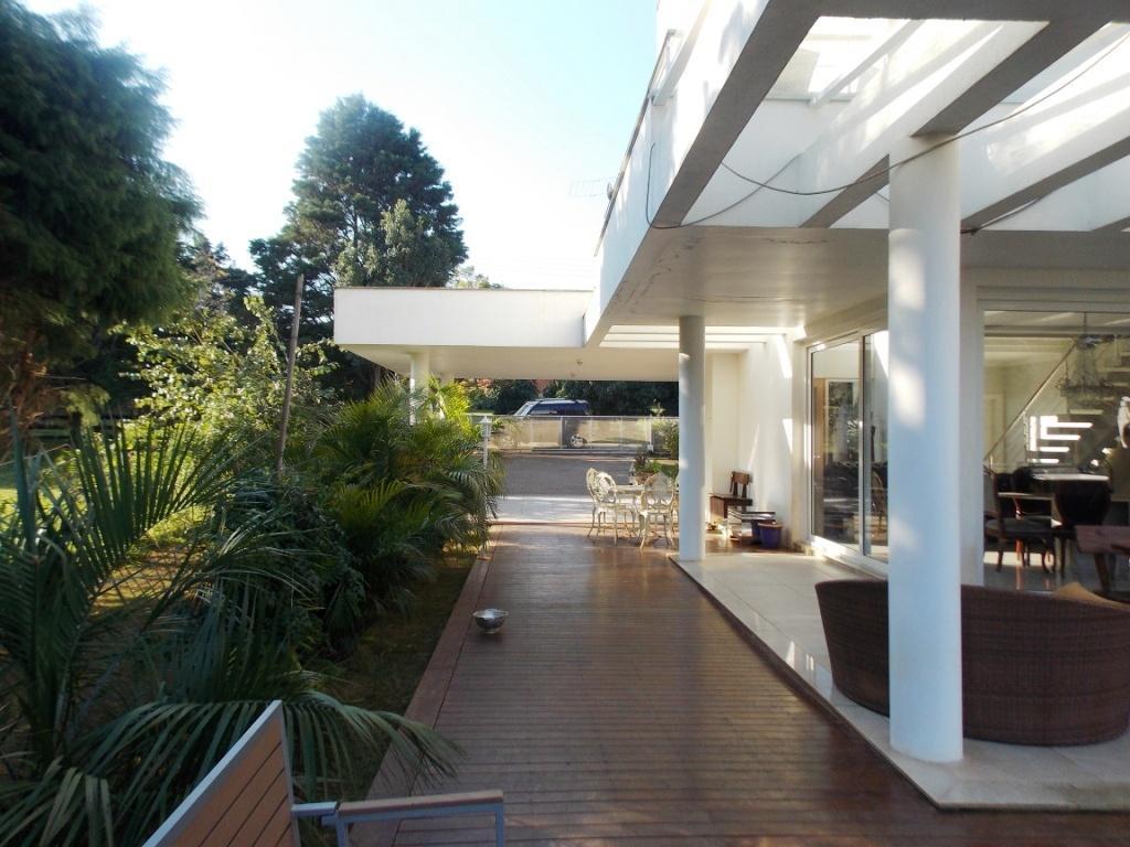 Casa 4 Dorm, Paragem dos Verdes Campos, Gravataí (CA0917) - Foto 14
