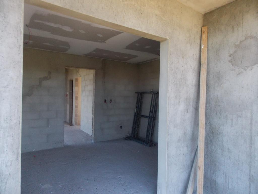 Casa 3 Dorm, Reserva do Arvoredo, Gravataí (CA0855) - Foto 15