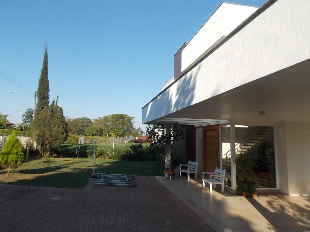 Casa 4 Dorm, Paragem dos Verdes Campos, Gravataí (CA0917) - Foto 8