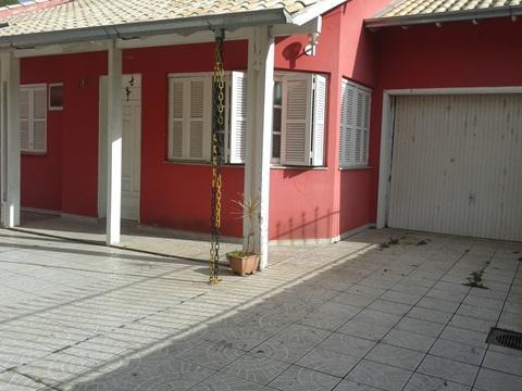 Casa 6 Dorm, Centro, Gravataí (CA0950) - Foto 4