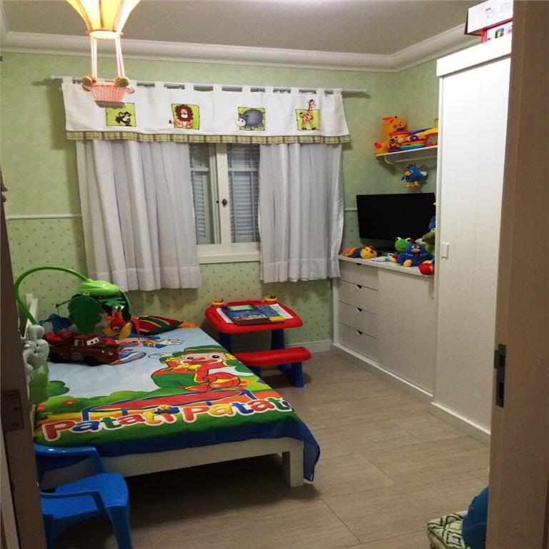 Casa 3 Dorm, Parque dos Anjos, Gravataí (CA1055) - Foto 11