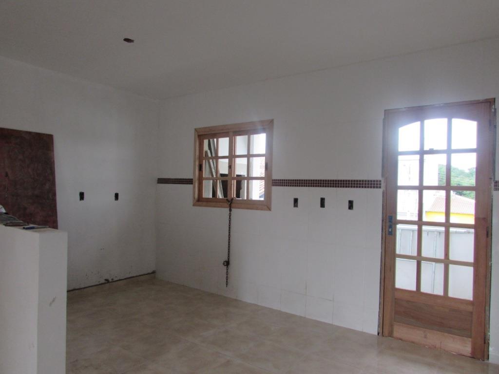 Apto 4 Dorm, Bela Vista, Gravataí (AP0457) - Foto 3