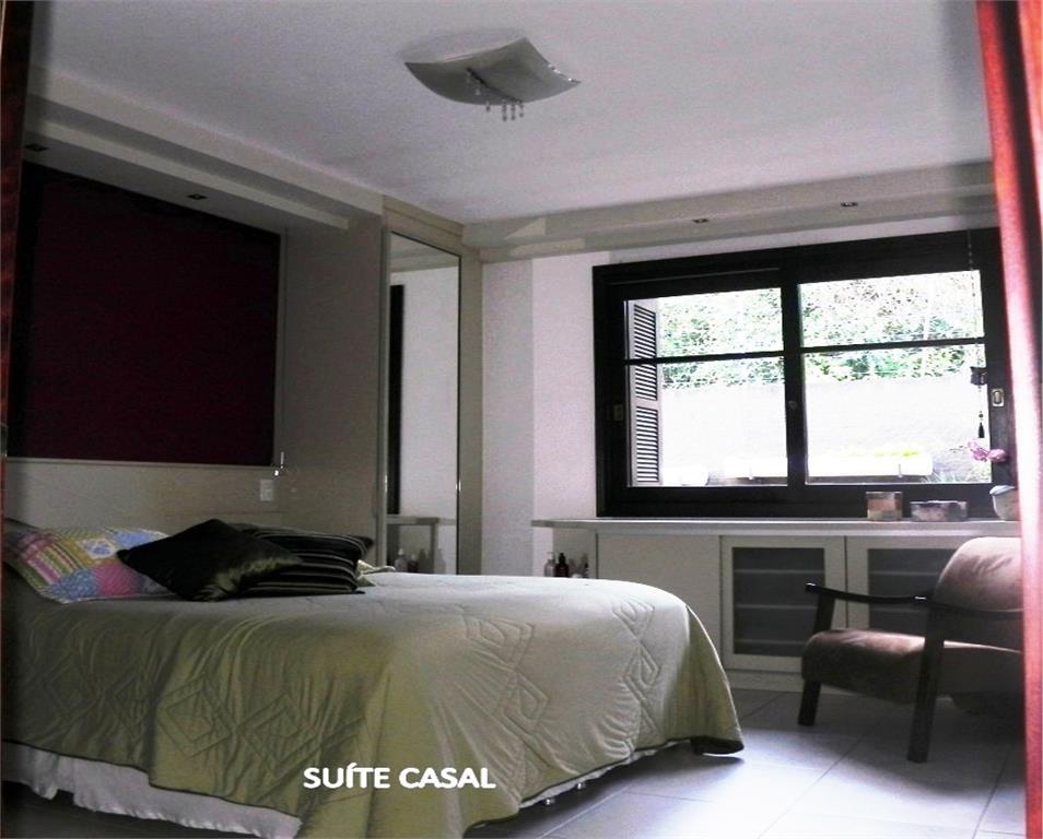 Casa 3 Dorm, Jansen, Gravataí (CA0984) - Foto 17