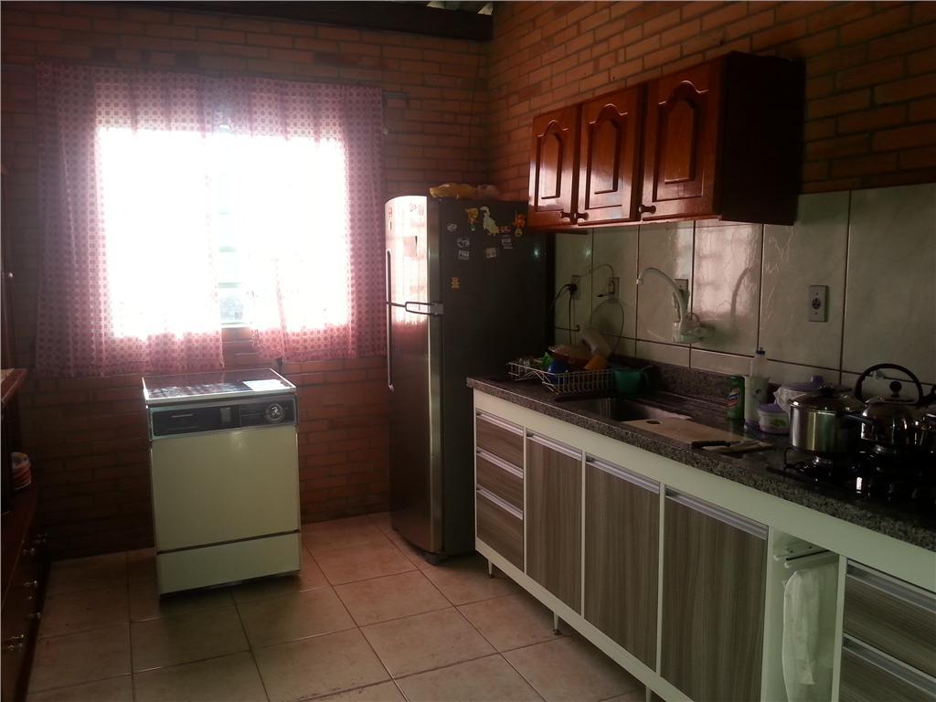 Casa 3 Dorm, Bom Sucesso, Gravataí (CA0902) - Foto 4