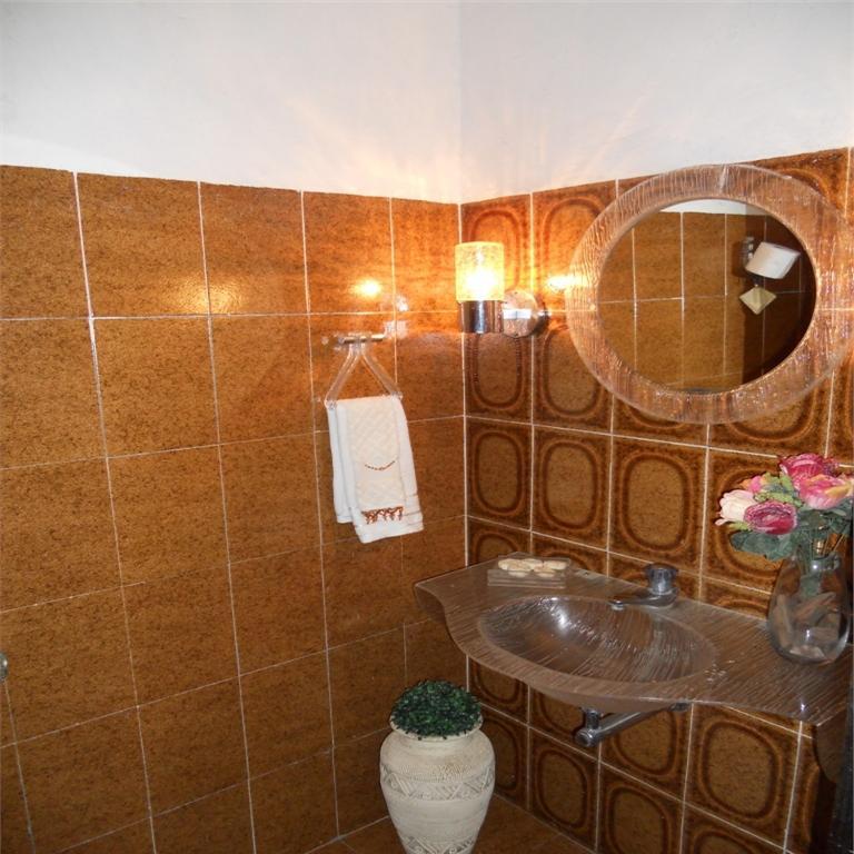 N Grupo - Casa 5 Dorm, Centro, Gravataí (CA0009) - Foto 11
