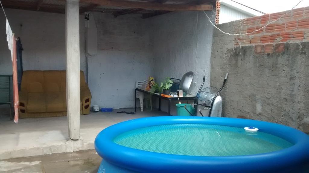 Casa 2 Dorm, Moradas do Sobrado, Gravataí (CA1051) - Foto 11