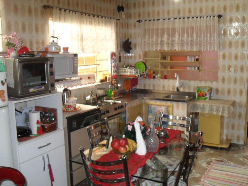 Casa 3 Dorm, Granville, Gravataí (CA0732) - Foto 6