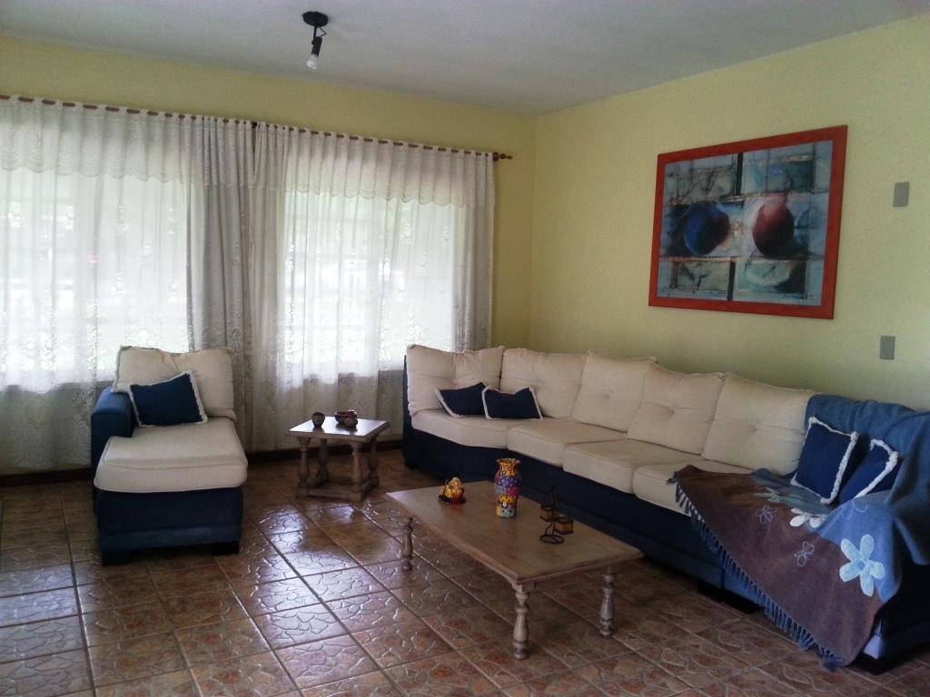 Casa 3 Dorm, Paragem dos Verdes Campos, Gravataí (CA1065) - Foto 5