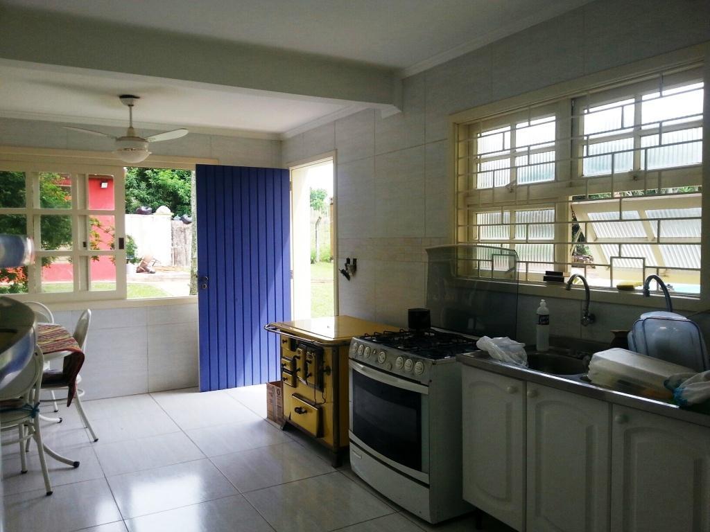 N Grupo - Casa 4 Dorm, Recanto Corcunda, Gravataí - Foto 20