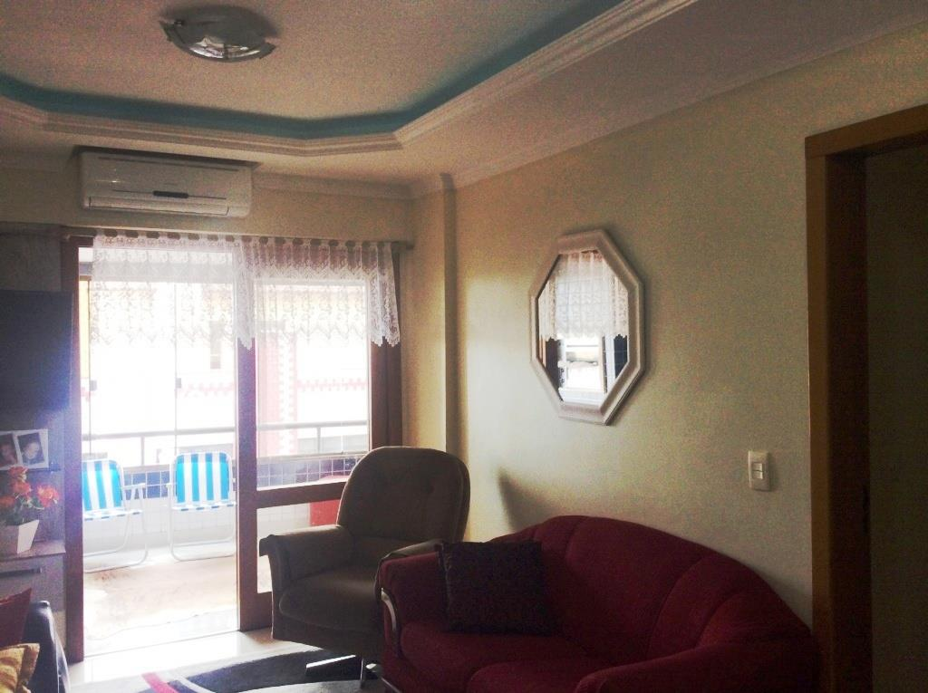 Apto 2 Dorm, Centro, Gravataí (AP0443) - Foto 9