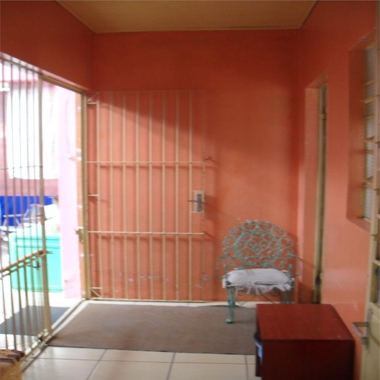 Casa 3 Dorm, Granville, Gravataí (CA0732) - Foto 4