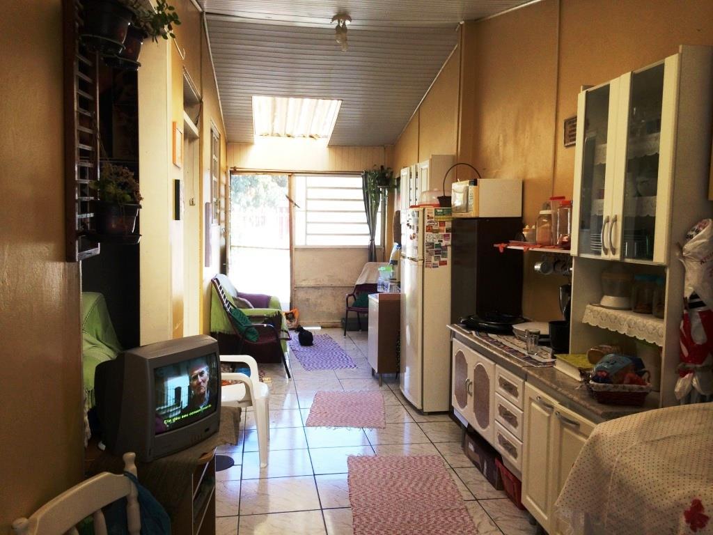 Casa 2 Dorm, Parque dos Anjos, Gravataí (CA1016) - Foto 11