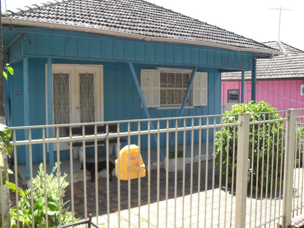 N Grupo - Casa 2 Dorm, Centro, Gravataí (CA0564) - Foto 9