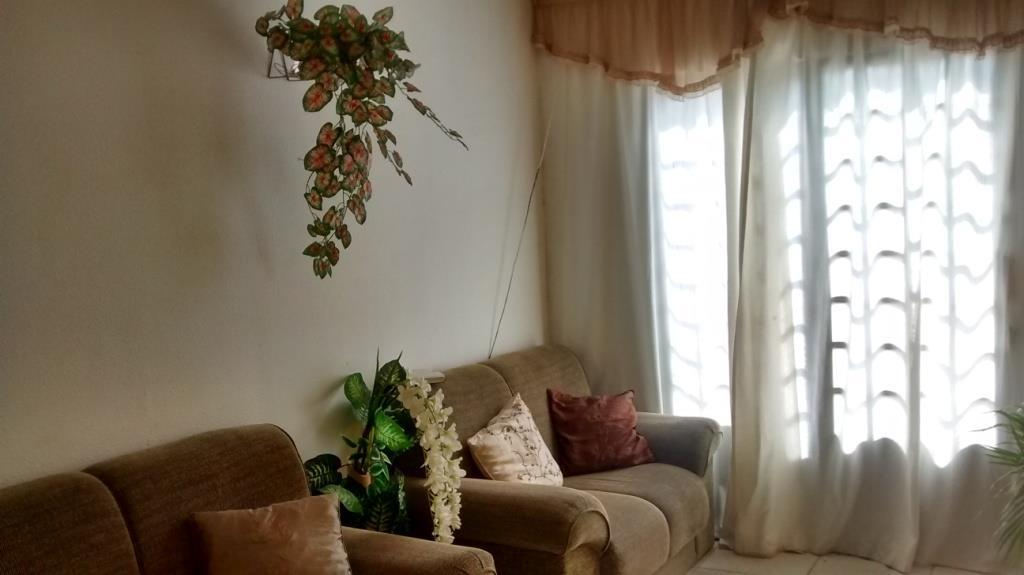 Casa 2 Dorm, Moradas do Sobrado, Gravataí (CA1051) - Foto 2
