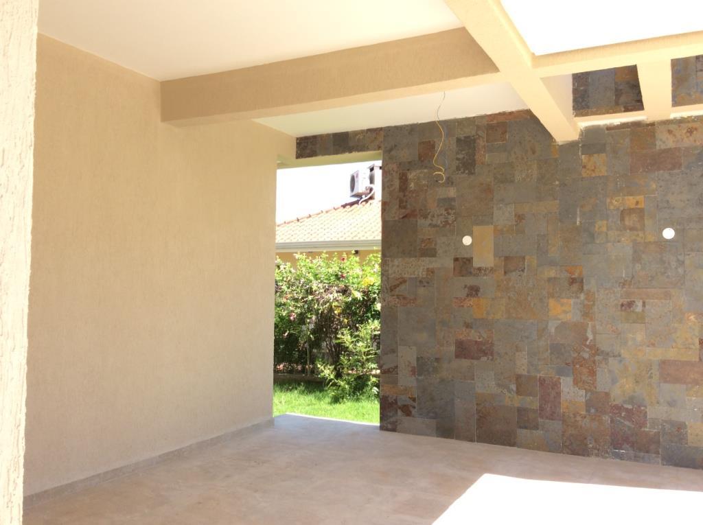 Casa 4 Dorm, Paragem dos Verdes Campos, Gravataí (CA1038) - Foto 7