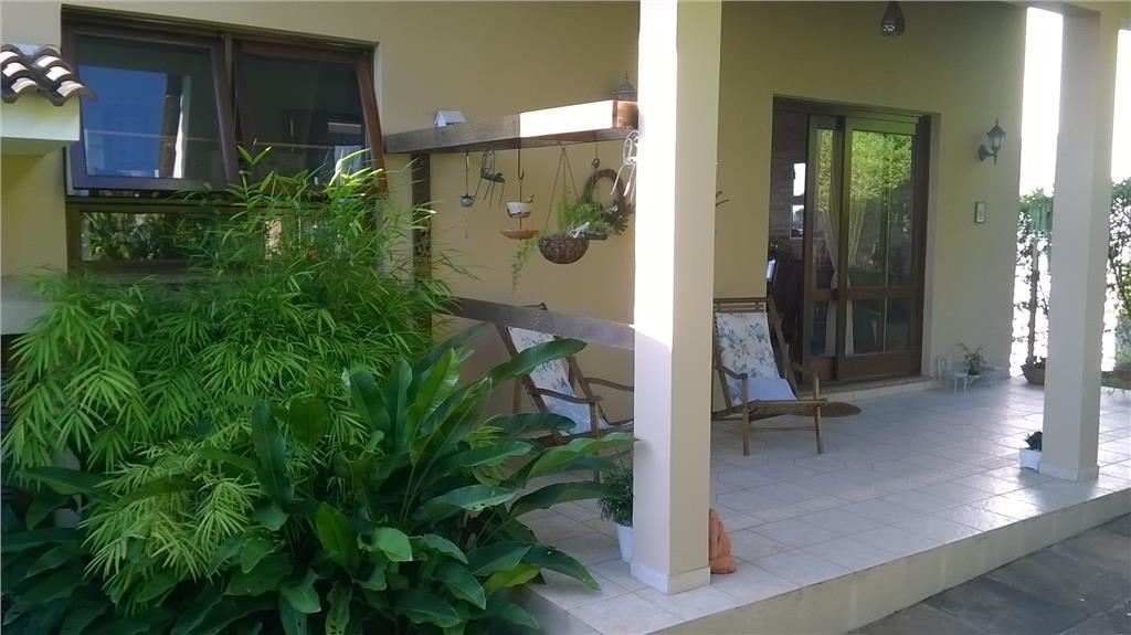 Casa 3 Dorm, Paragem dos Verdes Campos, Gravataí (CA1131) - Foto 3