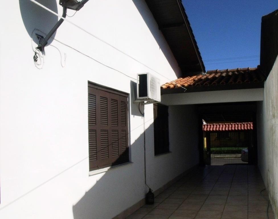 Casa 3 Dorm, Parque Ely, Gravataí (CA1185) - Foto 12