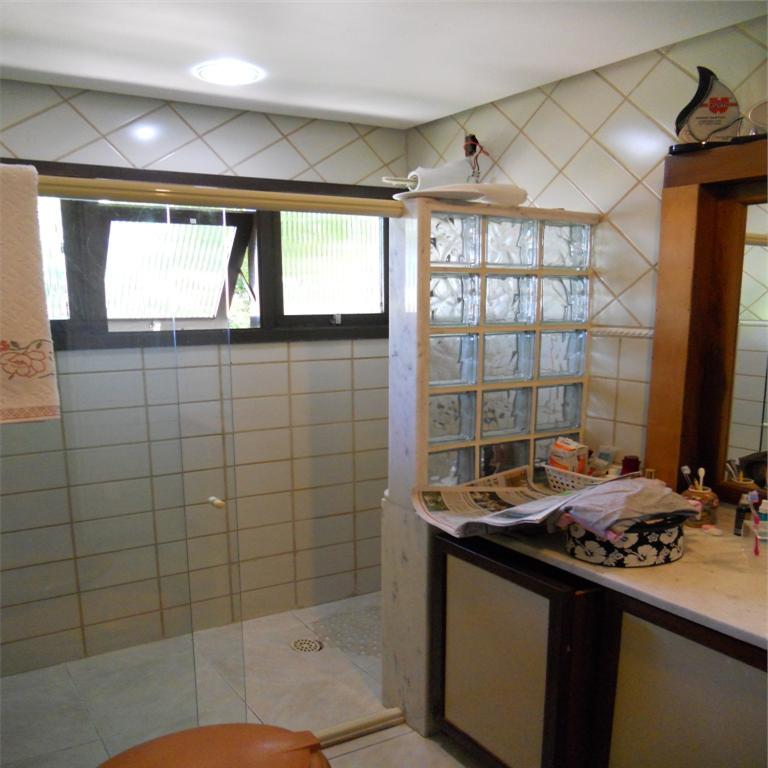 N Grupo - Casa 5 Dorm, Centro, Gravataí (CA0009) - Foto 16