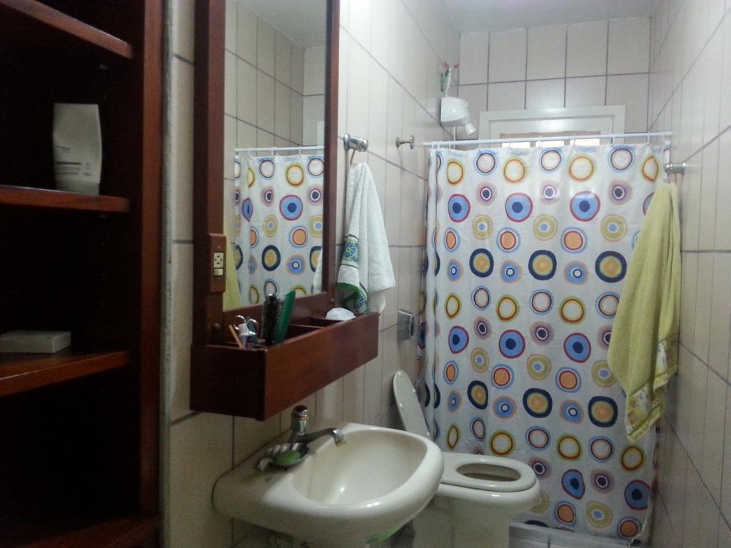 Casa 3 Dorm, Paragem dos Verdes Campos, Gravataí (CA1065) - Foto 10