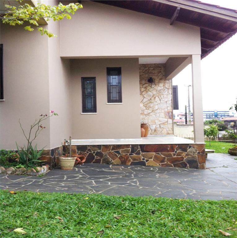 Casa 3 Dorm, Parque Jaqueline, Gravataí (CA0919) - Foto 6