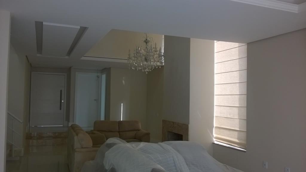 N Grupo - Casa 4 Dorm, Alphaville, Gravataí - Foto 6