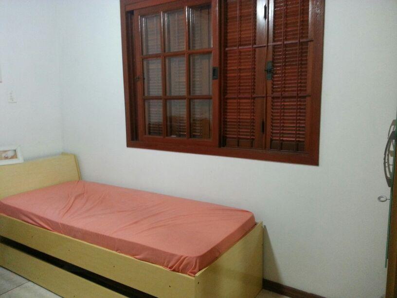 Casa 2 Dorm, São Luiz, Gravataí (CA1087) - Foto 7