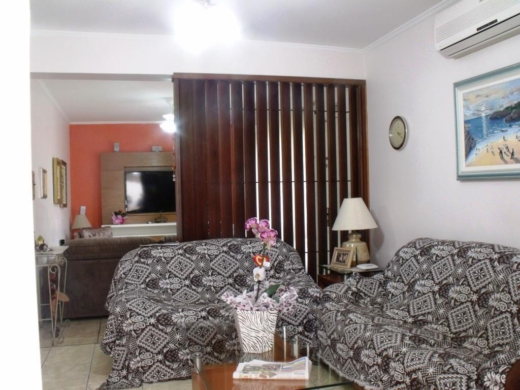 Casa 3 Dorm, Dom Feliciano, Gravataí (CA1201) - Foto 8