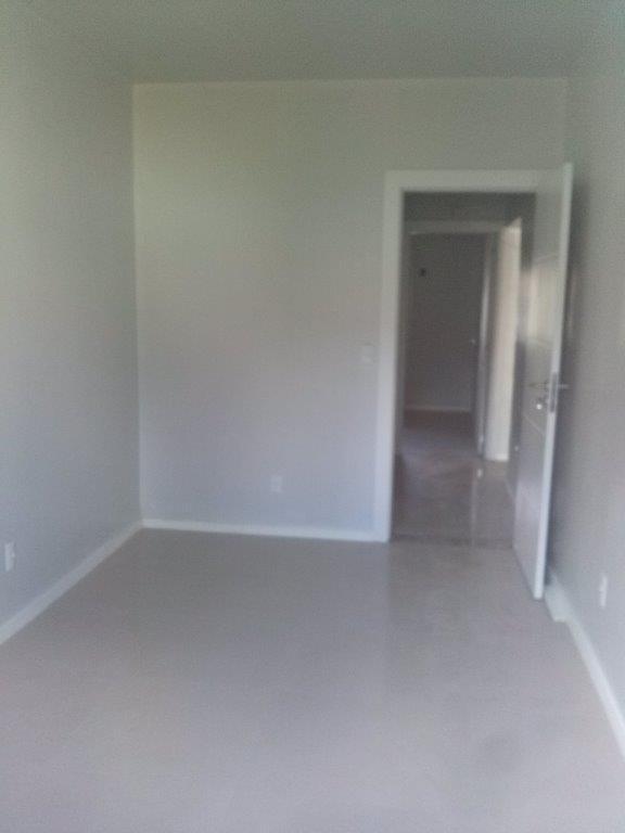 N Grupo - Casa 2 Dorm, Moradas do Sobrado (CA1116) - Foto 10