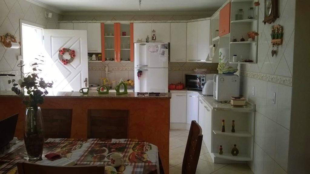 Casa 3 Dorm, Paradiso, Gravataí (CA0935) - Foto 11