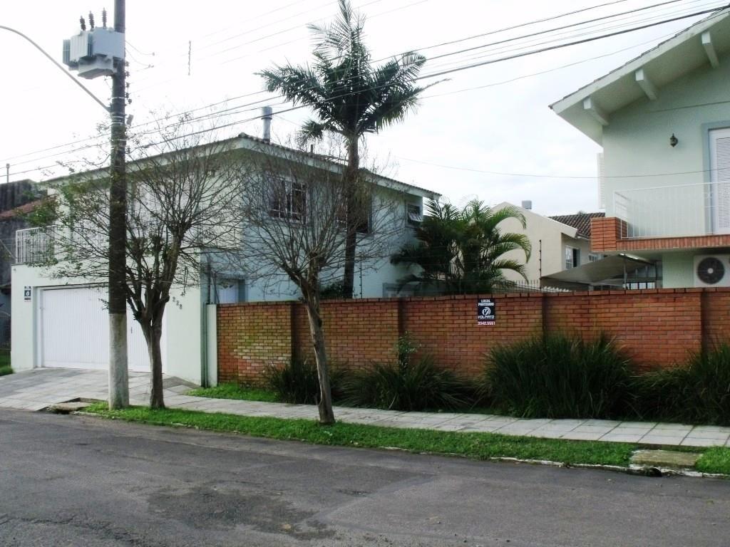 Casa 3 Dorm, Dom Feliciano, Gravataí (CA1201) - Foto 5