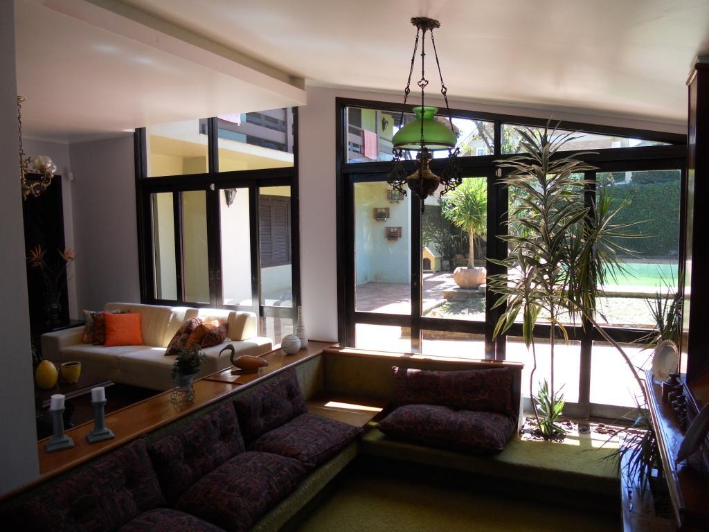 N Grupo - Casa 5 Dorm, Centro, Gravataí (CA0009) - Foto 8